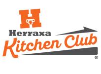cropped-Herraxa-Kitchen-Club