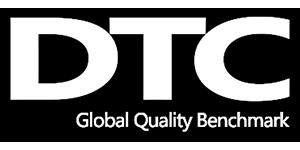 dtc-logo-blanco