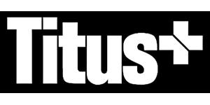 titus-logo-blanco