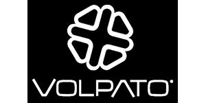 volpato-logo-blanco